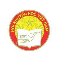 hkhvn-logo
